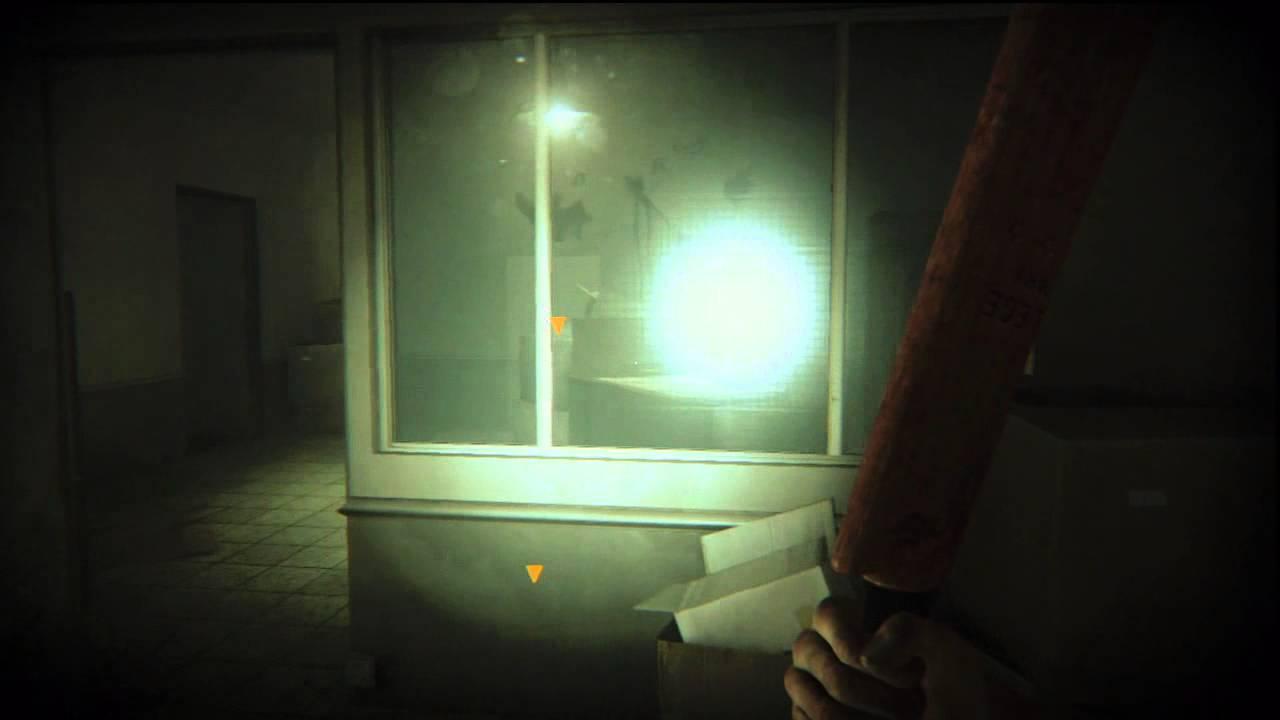Zombiu Bricklane Flats Dee S Letter Location Raven Door