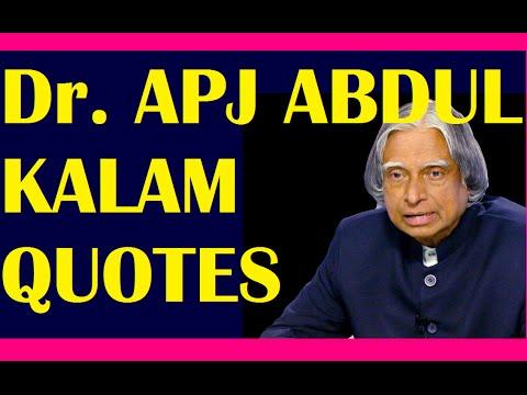 Biography Of Apj Abdul Kalam In English Pdf