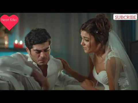 Bas rona mat (new version)||ft.hayat & murat||make cry song ||•shivai•||