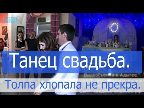 Аренда однокомнатной квартиры в Совхозе имени Ленина (обзор)