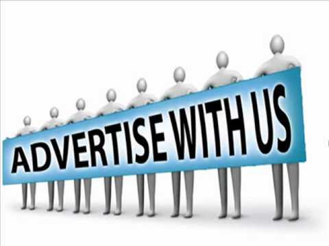 How to Choose the Best Online Advertising Agency In Atlanta
