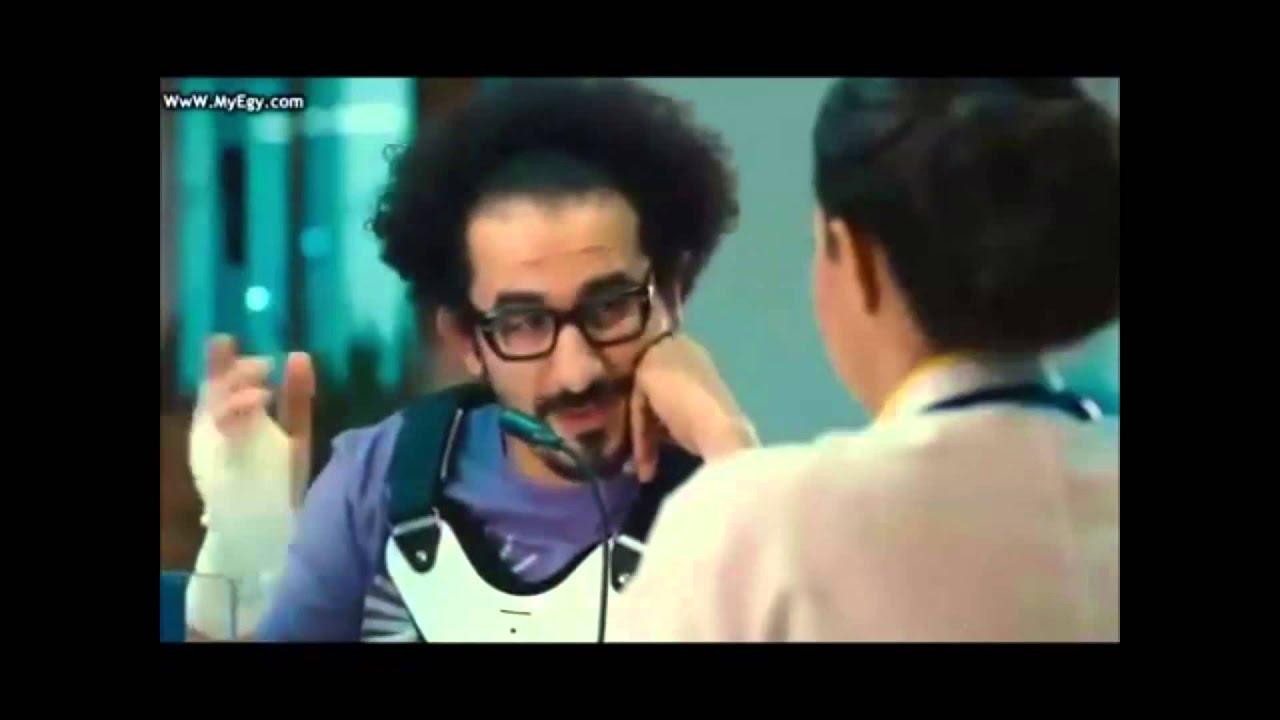 شاهد بحب ك يا ستموني هذه أشهر إفيهات السينما المصرية