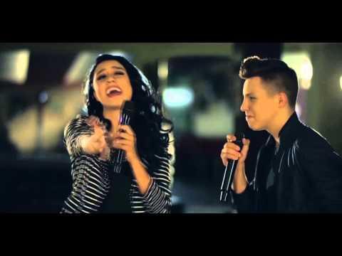 """Jonatan Sanchez """"Perfecta"""" (Video Oficial)"""