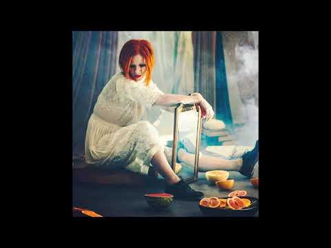 Shirley Manson on Craig Ferguson Show 100th Episode (8/4/17)- Sirius XM Radio