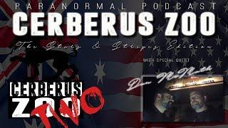 Cerberus Zoo  Ep.2-14