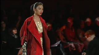 2010 Fashion Show - Part 1 Thumbnail
