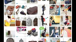 가방도매,학생백팩,여성용가방,가방도매사이트추천,인터넷쇼…