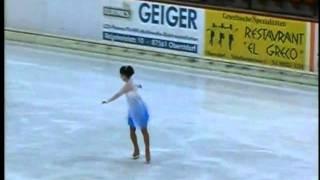 Midori Ito 伊藤 みどり (JPN) - 2011 ISU Adult Championships, Master Elite Ladies II