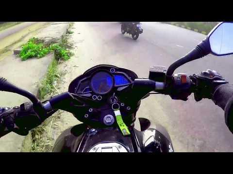 Mysore Ring Road