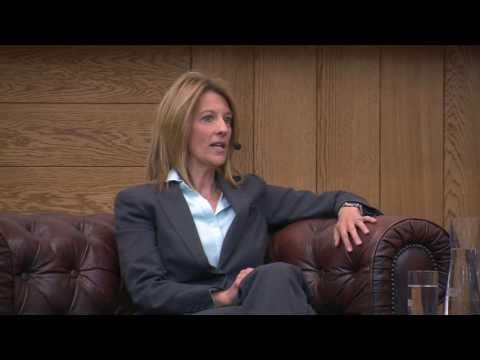 (HIGHLIGHTS) Stephanie Kelton - The Economic Movement of Bernie Sanders