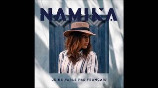 Namika & Black M - Je Ne Parle Pas Français (Beatgees Remix) [Extended Version]