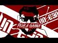 Pehla Gaana! Feat. Samraat II Fastest Rapper II