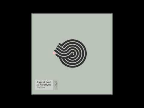 Liquid Sould & Neodyne - Believe ᴴᴰ