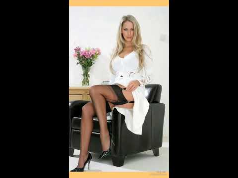 Beautiful Mature Ladies Fashioning Lingerie/panties/nylons,over 18s ,adults Only.