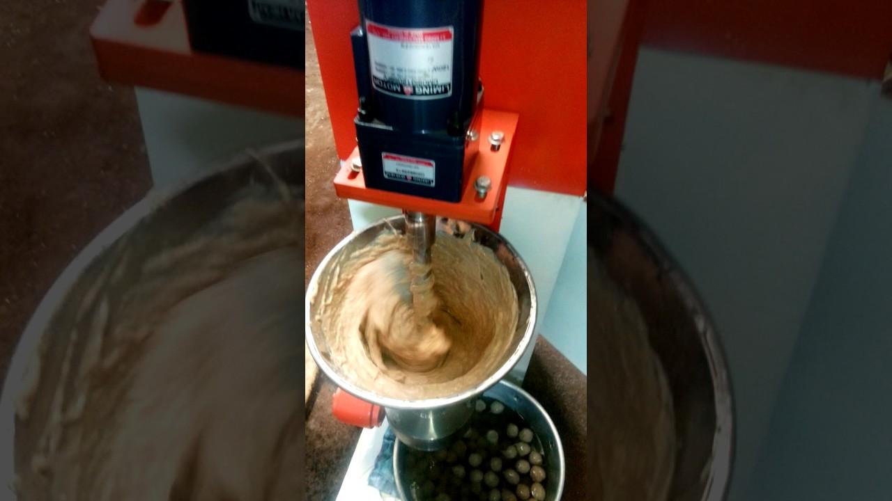 Mesin cetak bakso mesin pembuat pentol bakso murah kediri madiun.