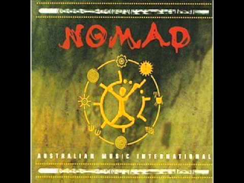 Nomad  Follow the sun