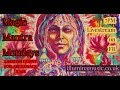 Mahalakshmi Mantra Chanting X 108 - Magic Mantra Mondays Livestream FB 1/10/2018