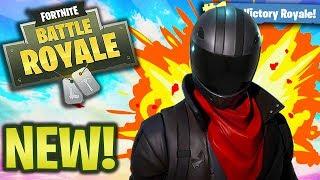 *NEW SKIN!* 455+ WINS || 9,600+ KILLS || TOP FORTNITE LIVE PLAYER!! (Fortnite Battle Royale)
