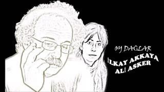Oy Daglar (Ali Asker)