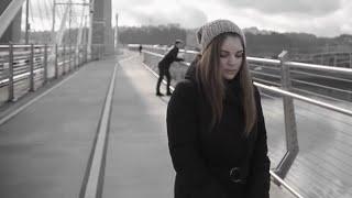 Ты думал, что Бог молчит | Дарина Кочанжи (Official Video)