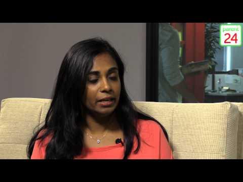 Postnatal Depression types, symptoms, risk factors