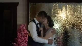 Сюрприз для жениха. Трогательная песня невесты.