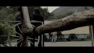 The Embalmer / Le Thanato (2011) - Trailer French