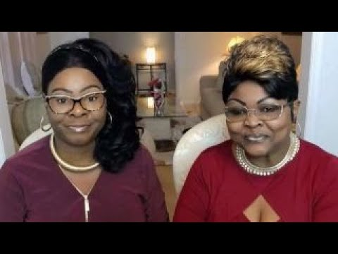 Diamond & Silk: Trump is not a racist; he's a realist