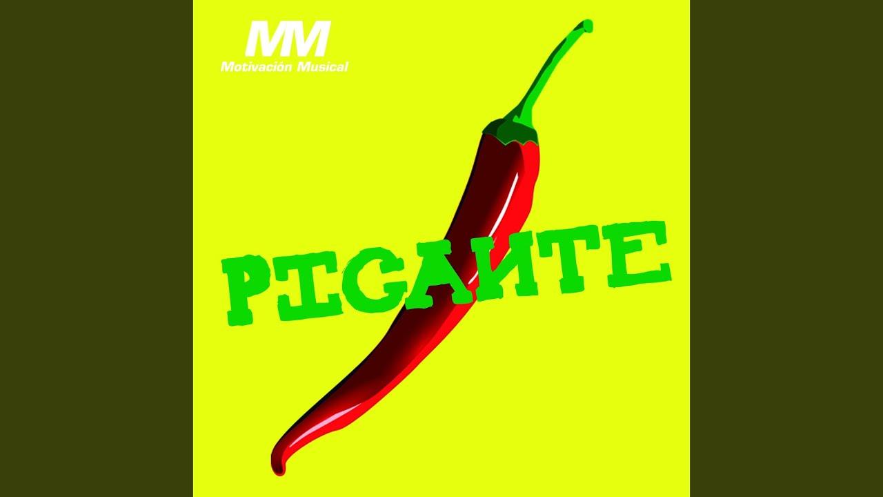 Download Picante