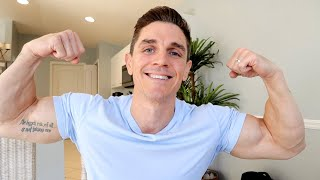 5 KETO DIET TIPS FOR BEGINNERS *watch before you start keto*