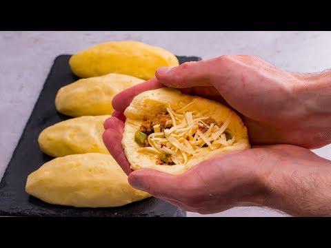 une-nouvelle-recette-pour-un-dîner-à-base-de-délicieuses-pommes-de-terre!|-savoureux.tv