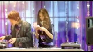 Celcom Xpax Reload Wow TVC (Eng).flv
