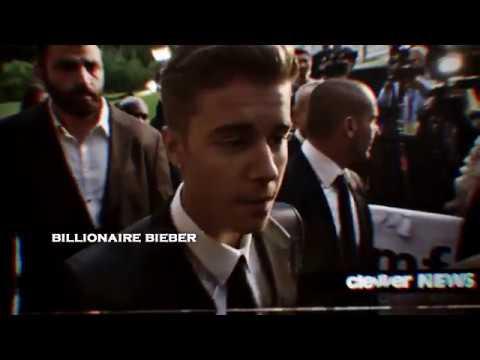 Justin Bieber Video Edit - Princess