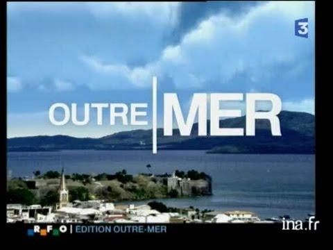 La défaite de Lucette Michaux Chevry en Guadeloupe