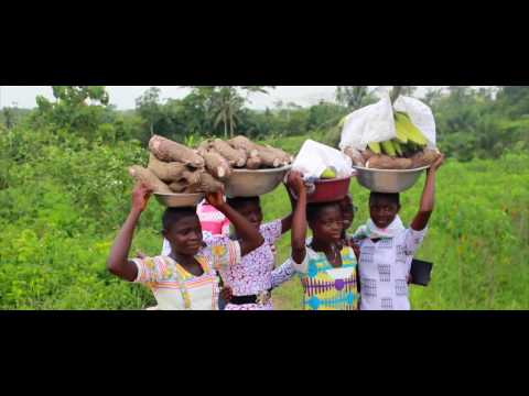 Ghana Trip 2017