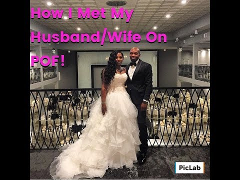 How do i find my husband on hookup sites