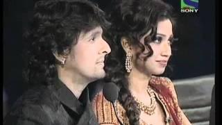 X Factor India - Kartar Singh performs on Teri Pyari Pyari Surat Ko- X Factor India - Episode 19 - 16th Jul 2011
