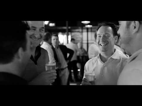 The Marsden Brewhouse - Sydney's Newest Brewery 2019