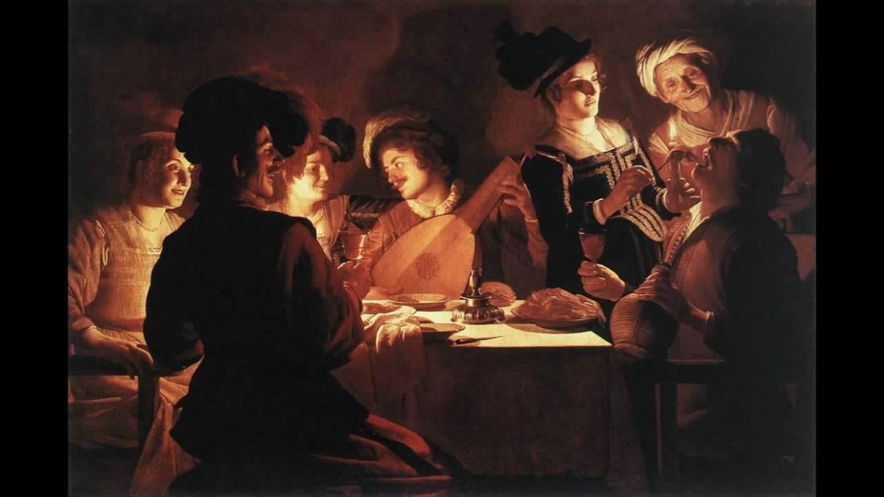 """Résultat de recherche d'images pour """"musique 17è siècle"""""""
