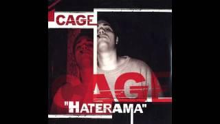 Cage - Haterama (Original)