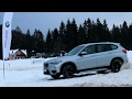 BMW X1 xDrive 18d review