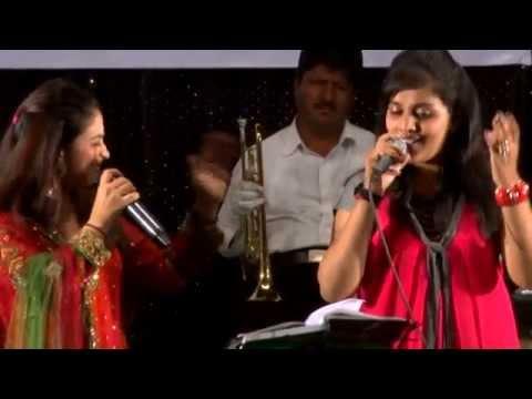Choli ke peeche kya hai by Supriya Joshi...