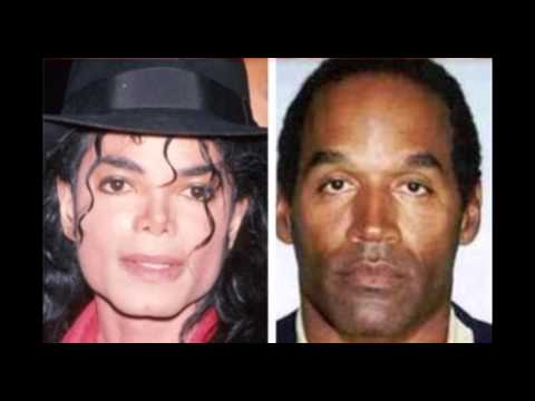 Paul Mooney Speaks on O.J.Simpson & Michael Jackson,Racism