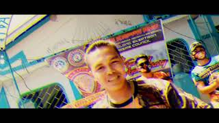 Respito Kada Tribu - 3G MUSIC PRO. |HAPPY 47TH FOUNDING ANNIVERSARY| OFFICIAL MUSIC VIDEO