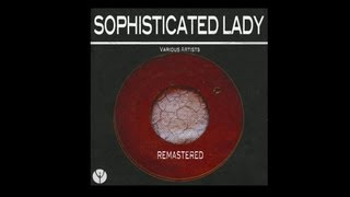 Willie Smith Quintet  - Sophisticated Lady