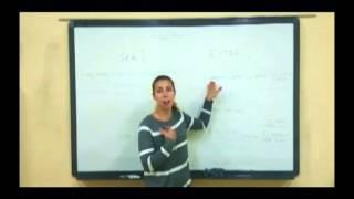 Испанский язык онлайн - школа Лингвосвет