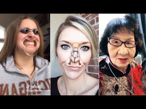 Tik Tok Us Uk ✅ Best Funny Tik Tok Us Uk Compilation 2019 #9 | Fun Us-uk