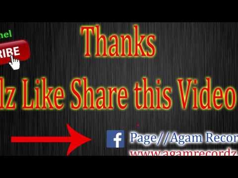 aaj more aaye hai /Ragi Bhai Raghbir Singh Ponata Sahib Wale