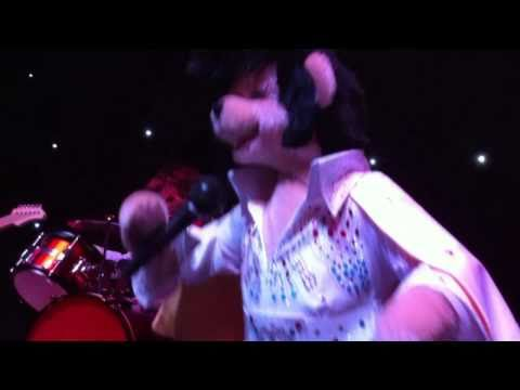 teddy-bear-world-hawaii---elvis-show-[full-version]-at-teddy-bear-theme-park,-waikiki