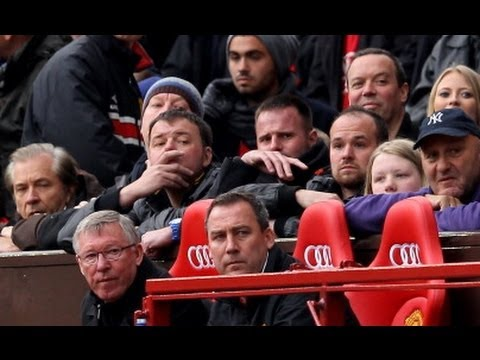 Man Utd share sale won't relieve debt issues